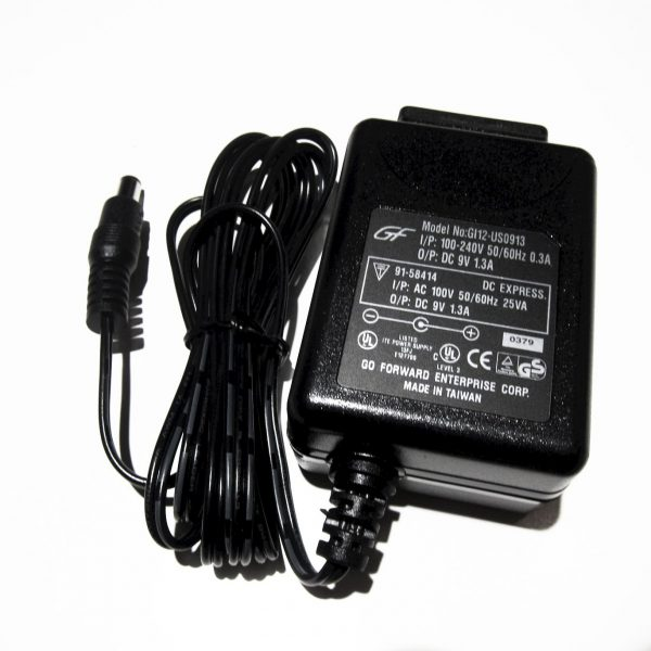 Adapter GI12-US0913