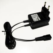 Adapter ZDJ030060EU