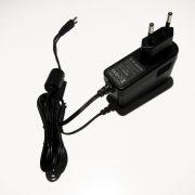 Adapter MLF-012W0502000