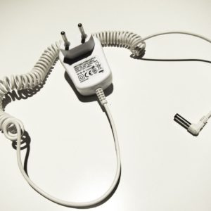 Adapter LGSPSA120060EP