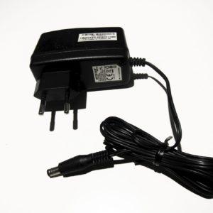 Netgear SAL012F2 GE