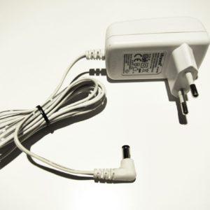 Ultransmit K13S240050G