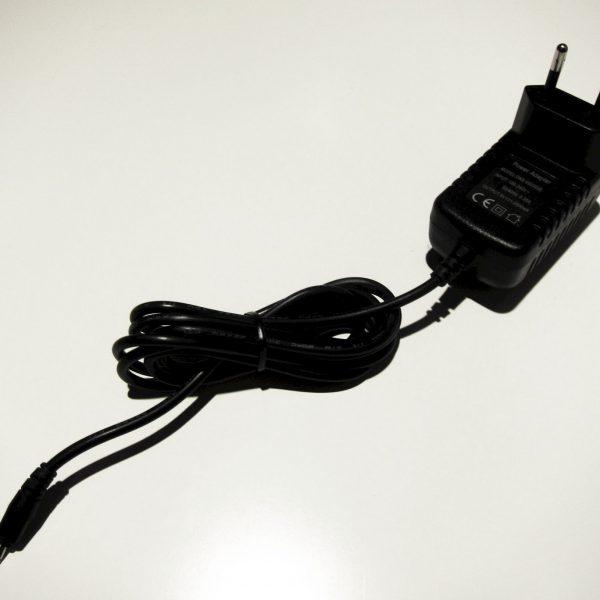 Adapter DNS-050200E