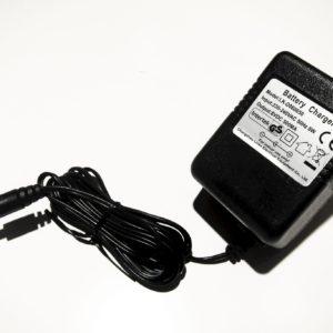 Changzhou Linke Electrical LK-D060050