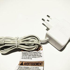 Adapter BLJ5W059100P-V