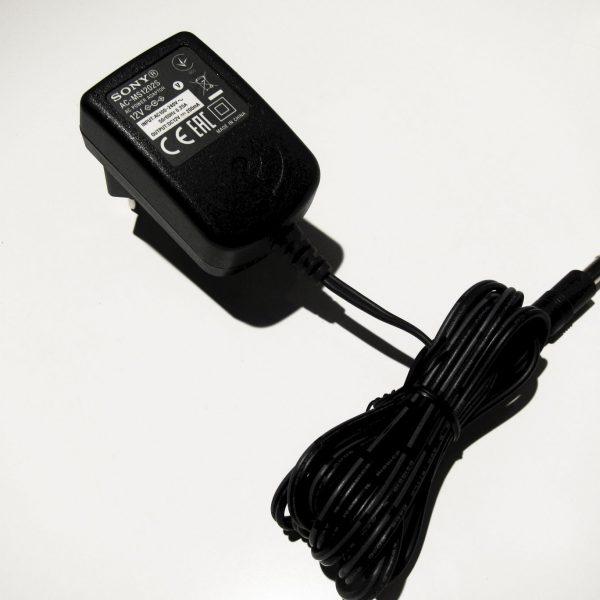 Sony AC-MS1202S