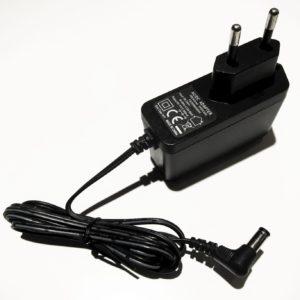 TrendNet FSOD0900800V