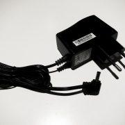 Powertron Electronics PA1015-1HE