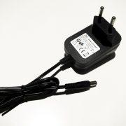 Adapter GQ07-075060-ZG