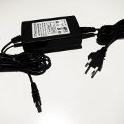 Power Win Technology PW-036A-1Y13B0