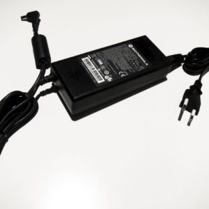 Motorola PE-1500-01A-ROHS
