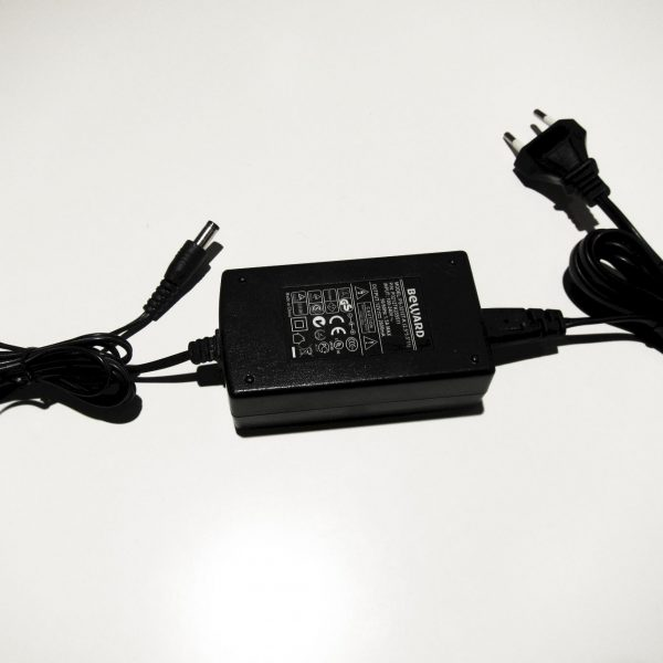 Beward PS-3212T-K