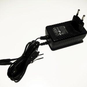 PSE PSEC120150V W