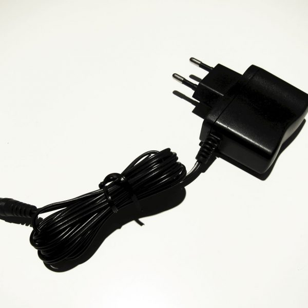 Adapter CL-AP01A