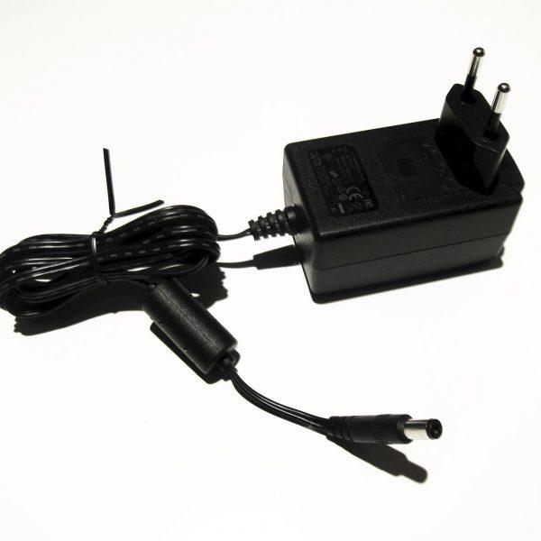 I.T.E. HK-CP12-A12