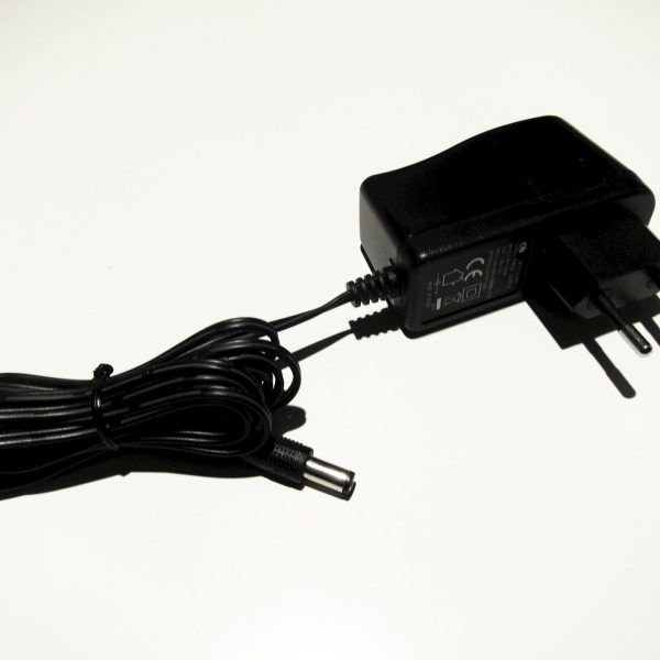 Adapter SW-120100