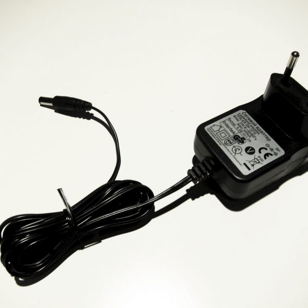 Adapter Tesler SM-1210