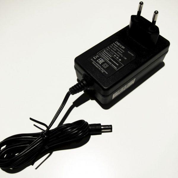 DEXP H16B3000C