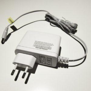 Moso MSA-C2000IS12.0-24Y-DE