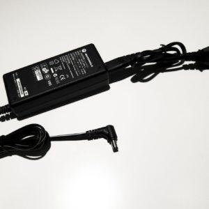 Motorola EADP-24DB C