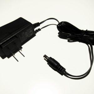 Leader Electronics MU12-2120100-A1 american plug