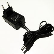 Adapter SVH-005-120-020-A1