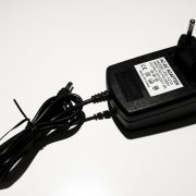 Adapter DC-1210