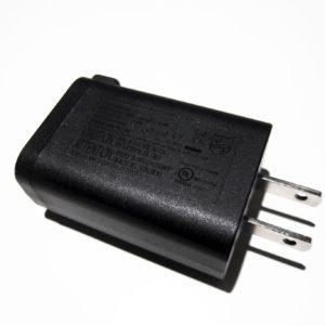 Philips HX9200 american plug