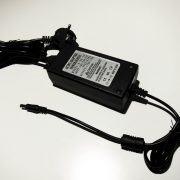 Adapter A-60-12