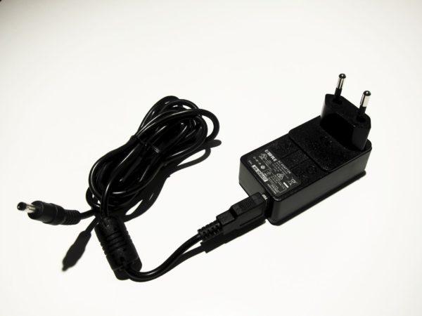 Unifive UBX310-0520