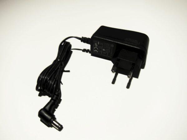 Leader Electronics MV12-4120100-C5
