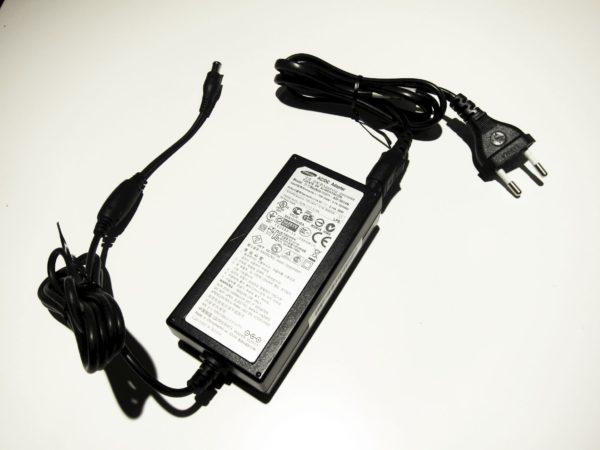 Samsung AD-3014N