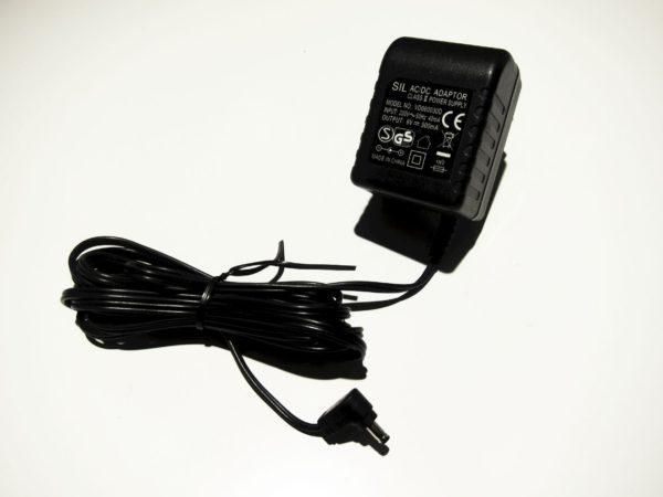 Adapter VD060030D