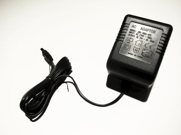 Adapter JOD-4801-015