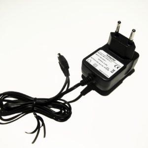 Adapter 480-10050-E.S