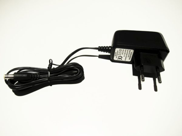 Adapter HD-EU12-1201B