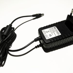 Adapter SD-0903