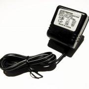 Adapter CD-E350600350A