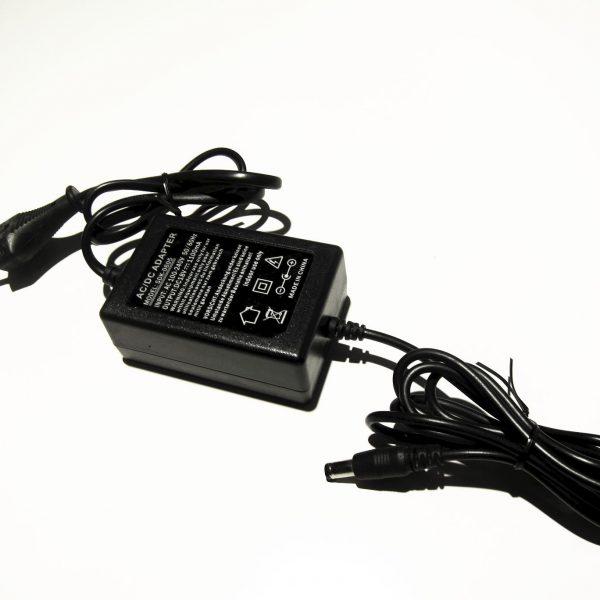 Adapter SDK-0605