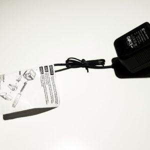 Adapter ILA35V-1200200