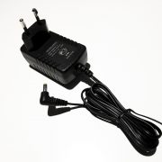 Adapter PSEB090150V