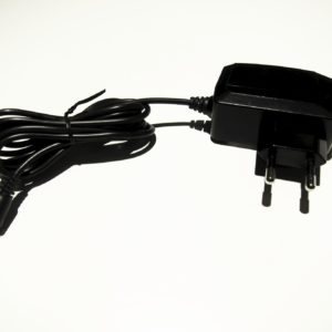 LG HU10518-16071