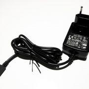 Motorola PSM5202A