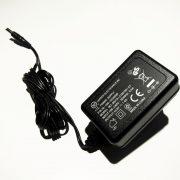 Leader Electronics MU18-2180100-C5