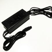 Adapter JC4202 LI-ion Charger