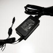 Netgear NU60-F480125-I1NN