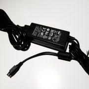 Adapter MYX-2402500