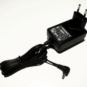 Motorola DCH4-050MV-0301