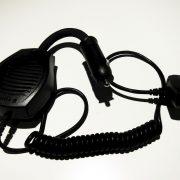 Ericsson KRY 105 1032 R1A