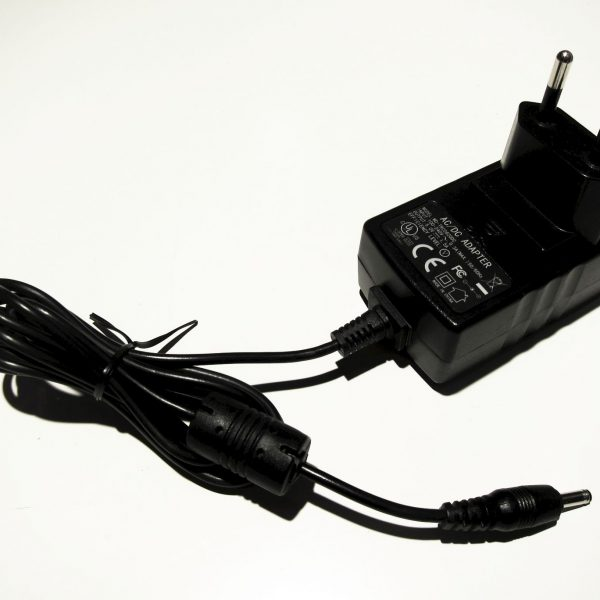 Adapter MD-TRC0620DC